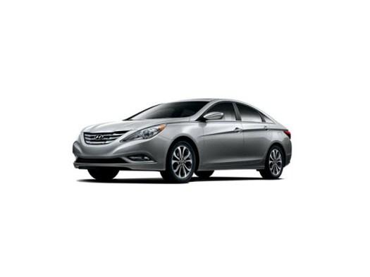 Best Hyundai Repair Near Me - Mechanic Advisor