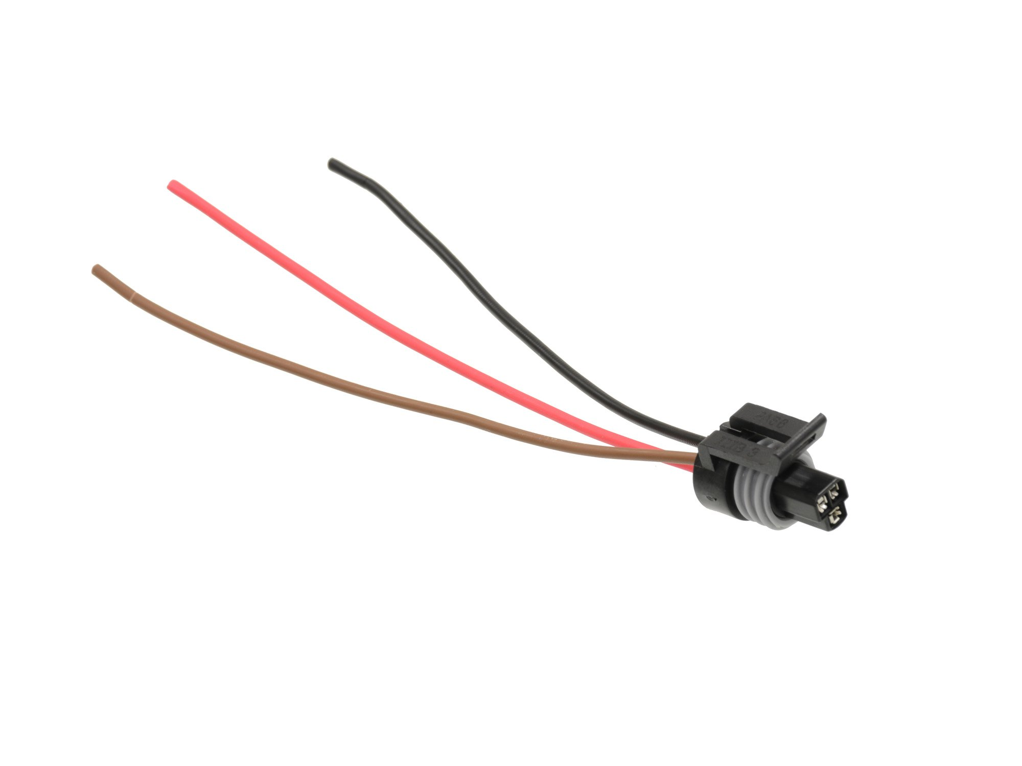 94 Lt1 Wire Harness