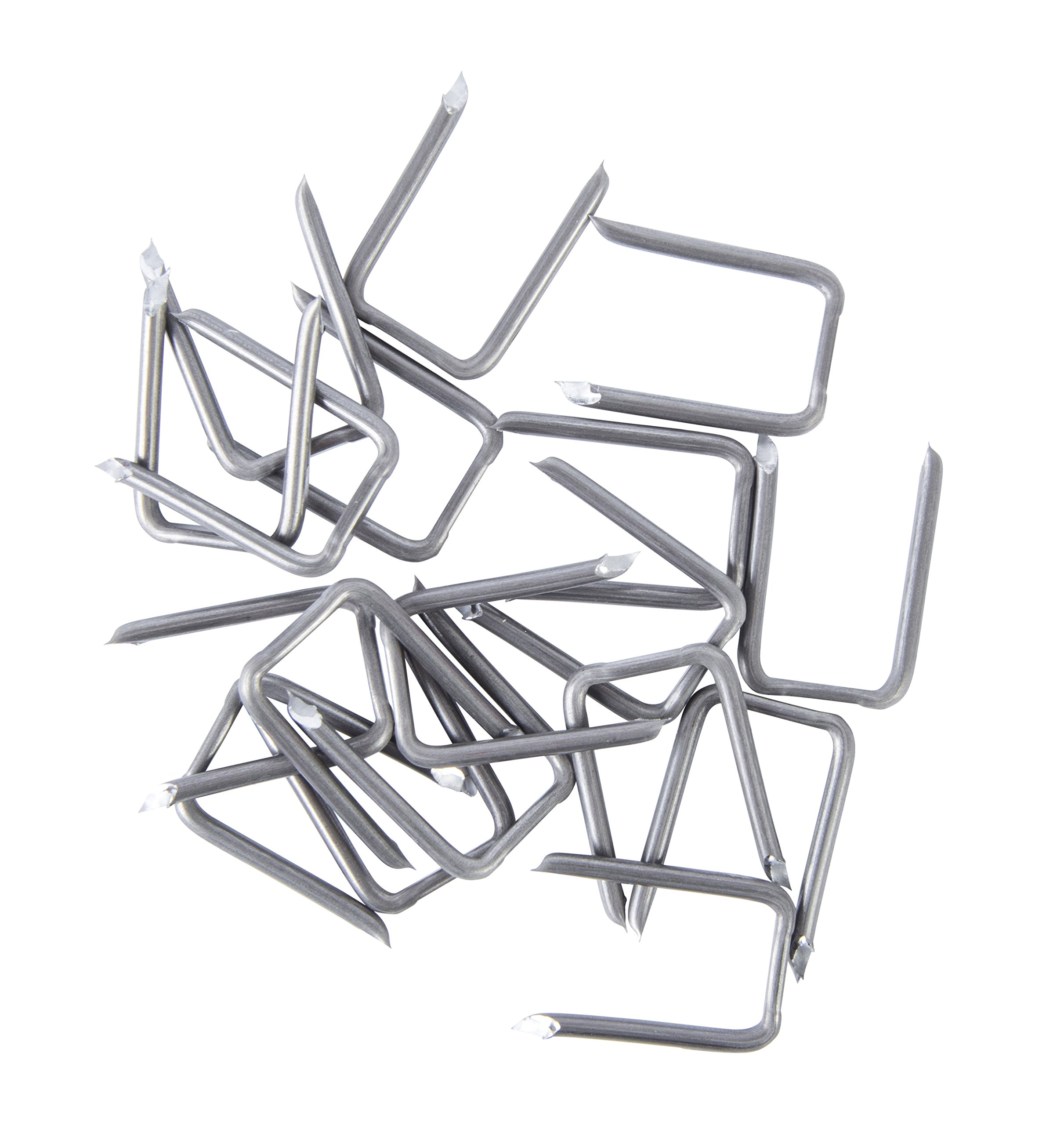 Gardner Bender Ms C Metal Cable Staple A Inch Secures
