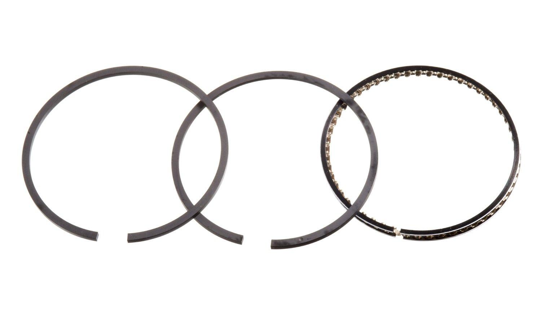 Hastings 4 Cylinder Piston Ring Set