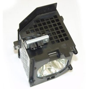 FI Lamps Compatible Hitachi RPTV Lamp, Replaces Part