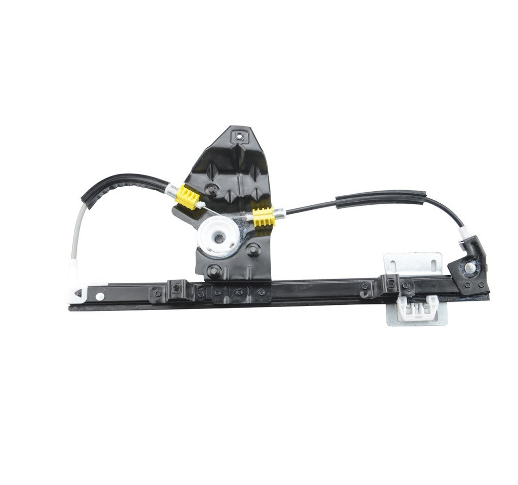 A Premium Power Window Regulator Without Motor For Land
