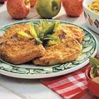 Breaded Pork Chops Recipe