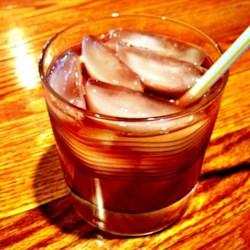 Grateful Dead Cocktail Recipe