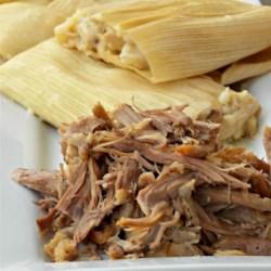 recipe: beef tamales calories [20]