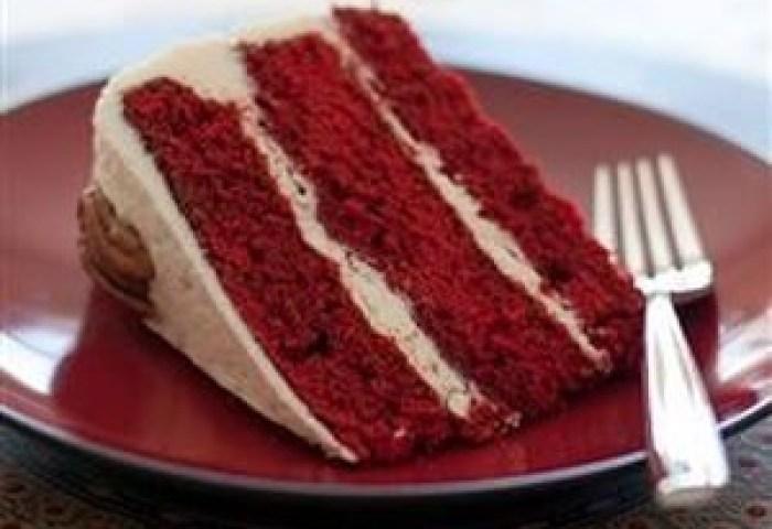 Cake Recipes Allrecipescom