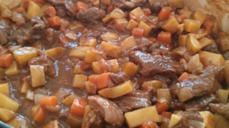 Guinness     Irish Stew Recipe   Allrecipes com Photo of Guinness     Irish Stew by mycocinamykitchen