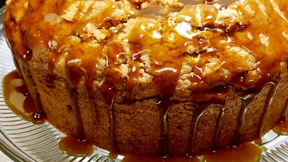Easy Apple Desserts Make