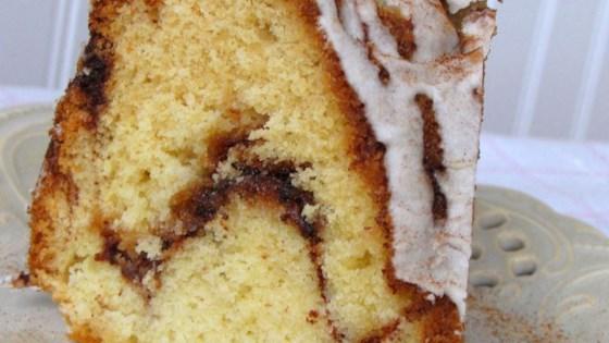 Easy Cake Recipes Allrecipes
