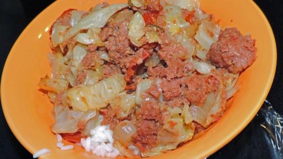 Filipino Corned Beef and Cabbage Recipe - Allrecipes.com