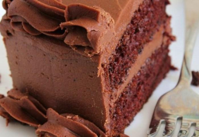 One Bowl Chocolate Cake Iii Recipe Allrecipescom
