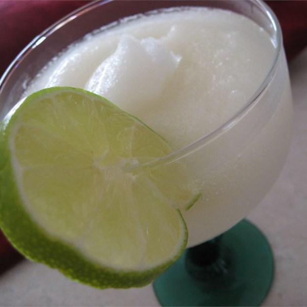 Receita de Margaritas