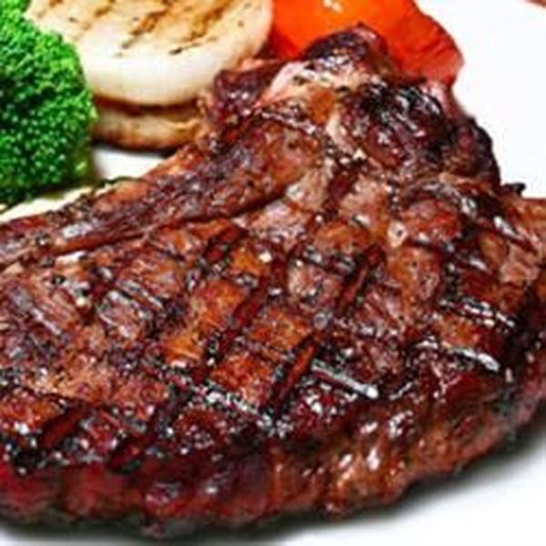 A melhor receita de marinada de bife