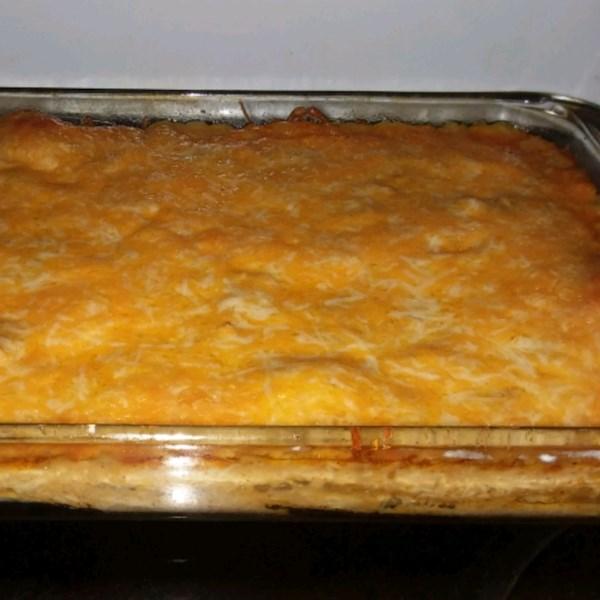Receita de Frango Cheesy de Panela Lenta e Tortillas