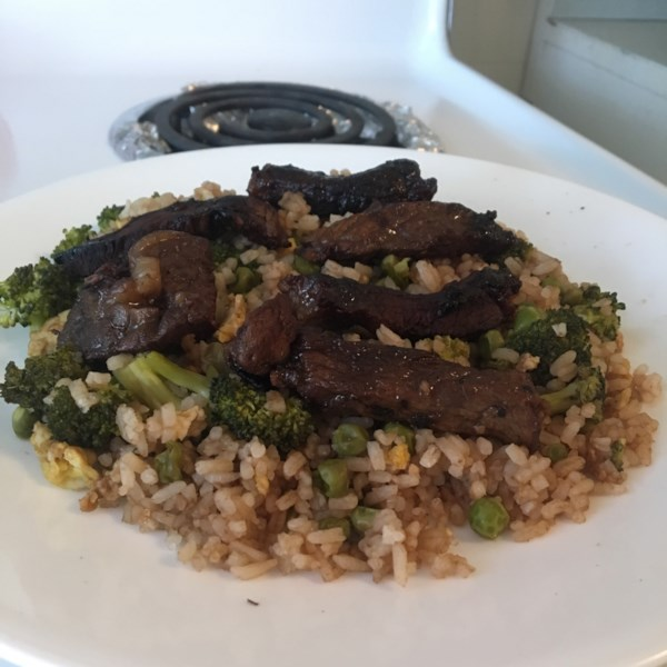 Receita de Carne de Bulgogi (Churrasco de Estilo Coreano)