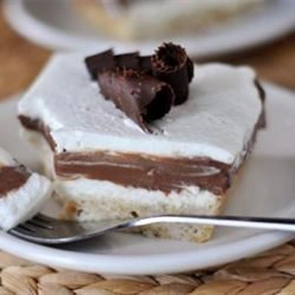 Próxima-Melhor-Coisa-Para-Robert-Redford Receita de Torta