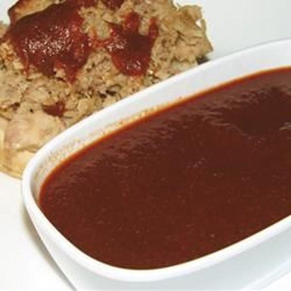 A melhor receita de molho de churrasco de Bubba
