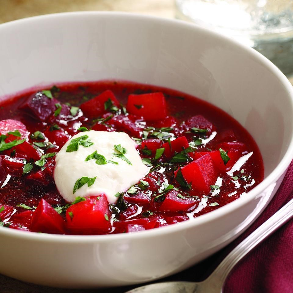 ผลการค้นหารูปภาพสำหรับ Borsch soup