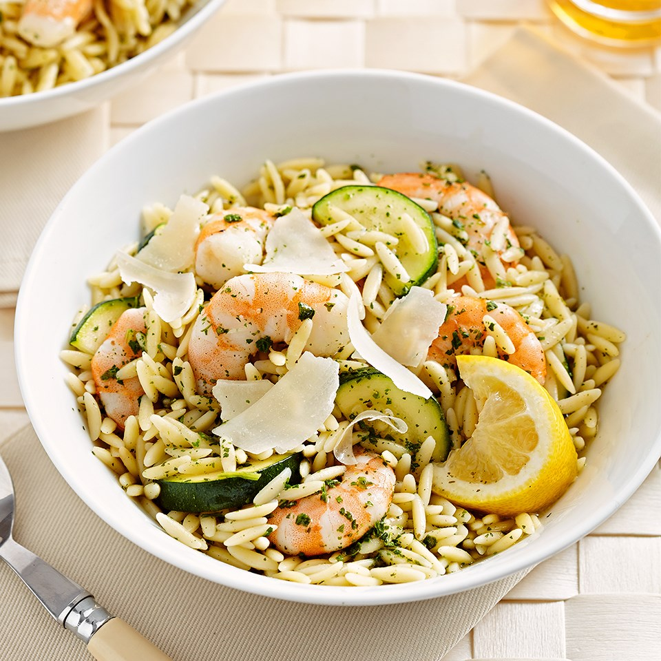 30 Delicious Diabetic Friendly Dinner Recipes for Diabetic Living 28