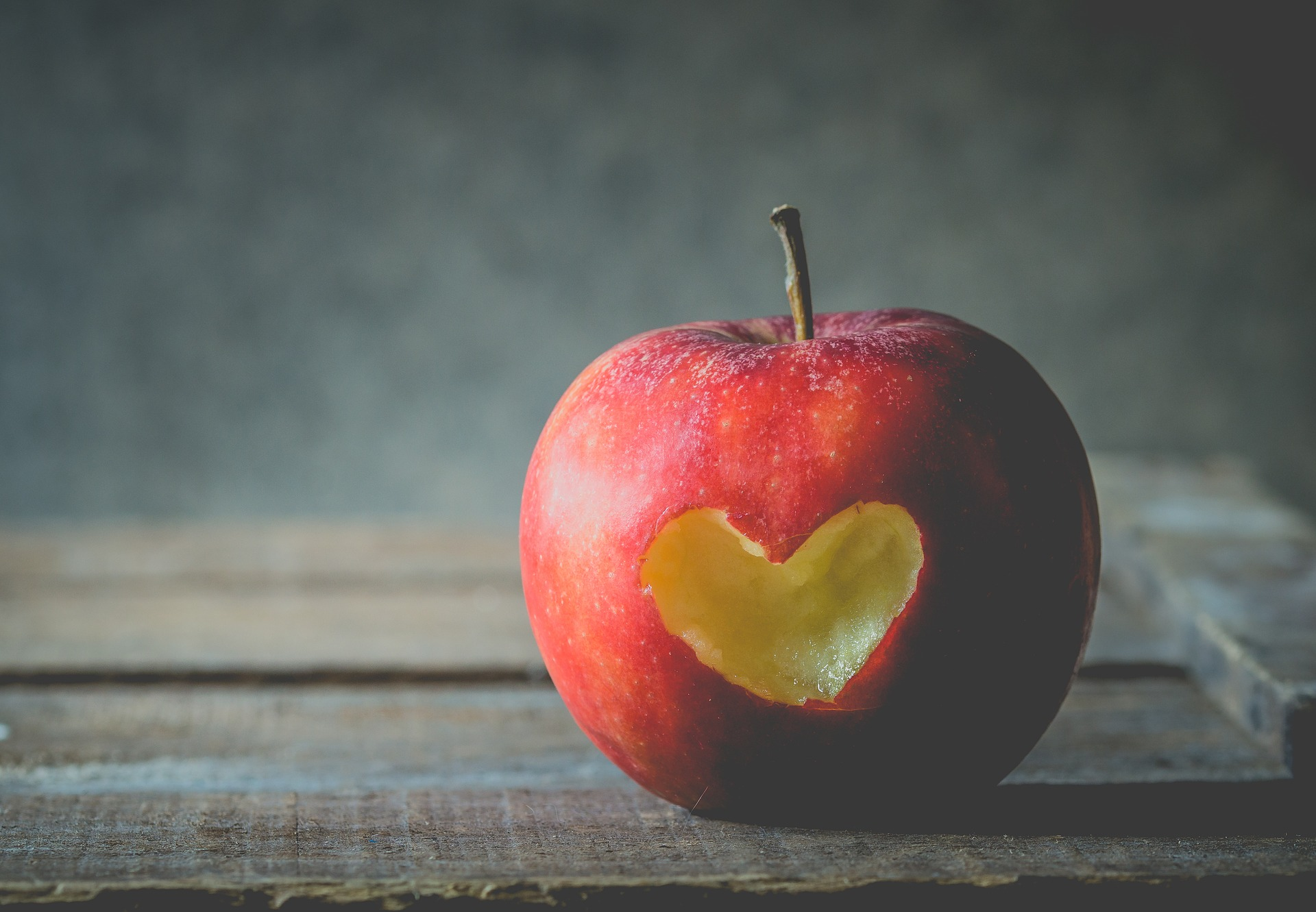 Apple Shaped Women Have Higher Risk Of Heart Even
