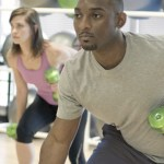 Fitness Through The Years Exercise Tips Based On Your Age