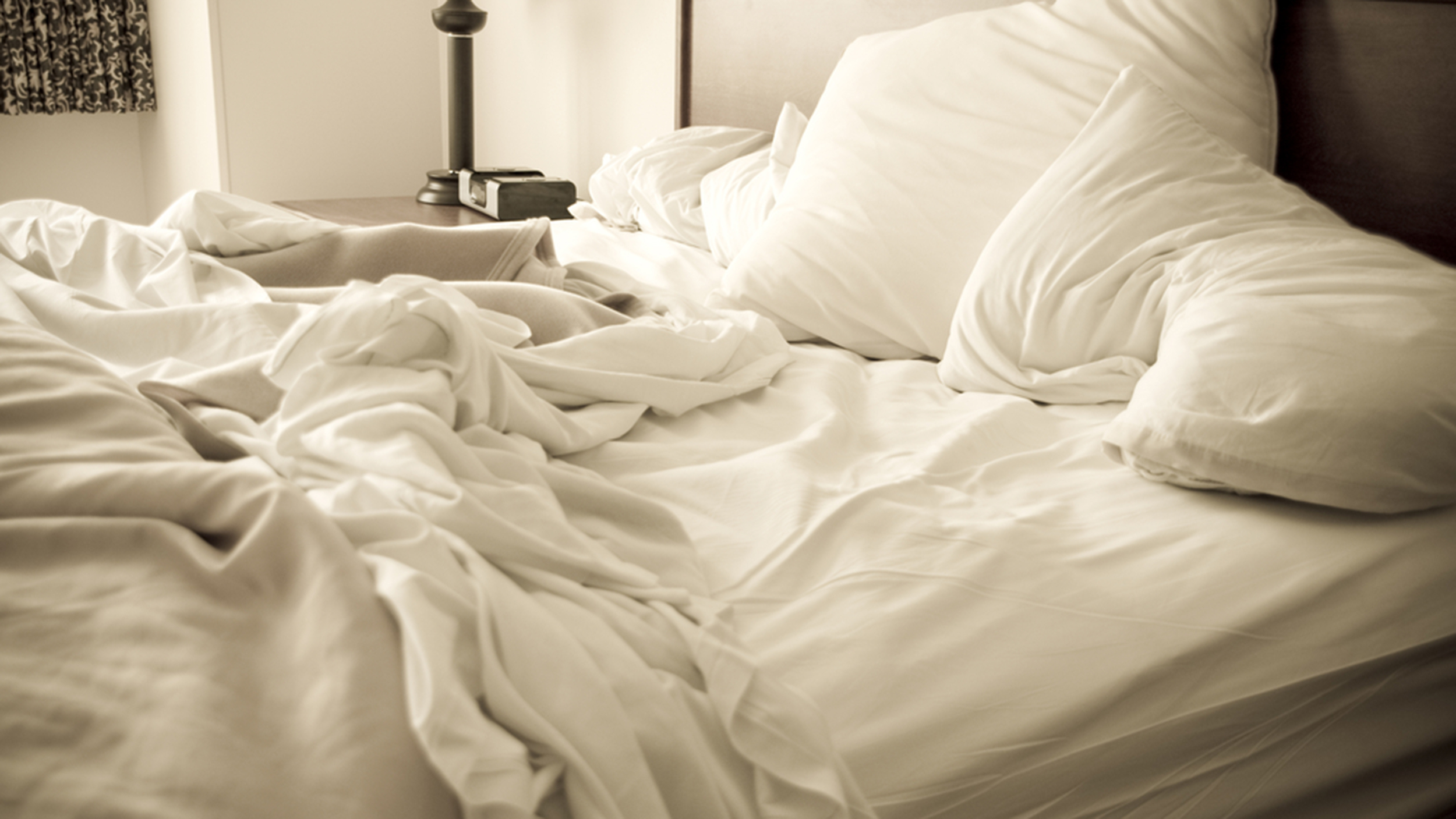 Photo of Top 40 Places Where You Can Buy The Best Mattresses That Will Give You The Most Comfortable Sleep