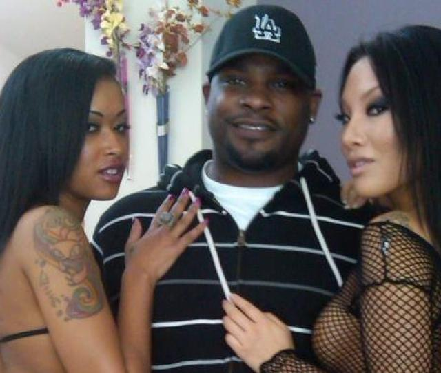 Adult Video Superstar Mr Marcus Was Sentenced To Jail In California For Knowingly Exposing His Female Co Stars To Syphilis Last Year Facebook Mr Marcus
