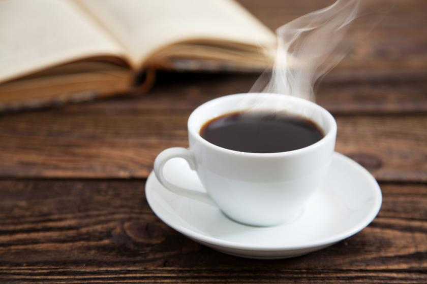 Image Result For How Much Caffeine Is In A Normal Cup Of Coffeea