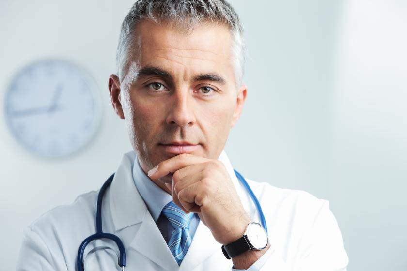 Did Obamacare Cause A Shortage Of Doctors Or Are Health Care Providers Unequally Distributed