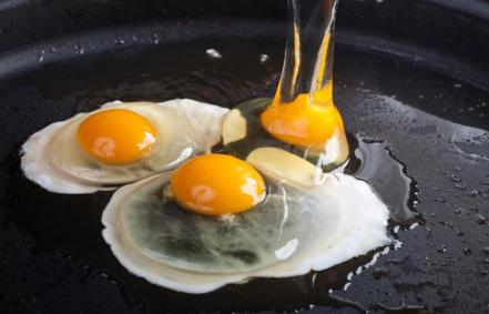 Image result for eggs for the brain