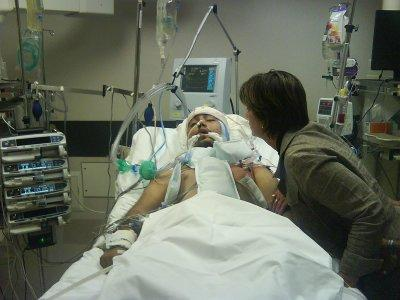 'I'm Still Alive': People In Vegetative State Can ...