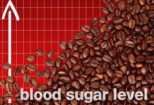 Diabetes, High Blood Pressure Raise Odds of COVID Harming Brain 2