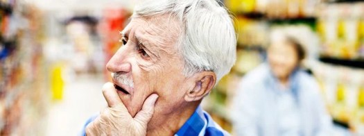 Will Staying Active as You Age Guard Against Alzheimer's? 2