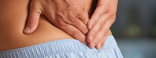 Could an Injected Electrode Control Your Pain Without Drugs? 2