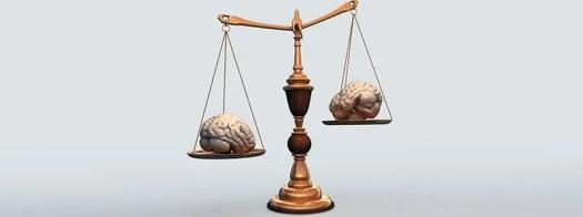 Medical Pot May Help Many Battle Insomnia, Pain and Stress: Study 2