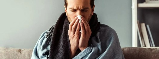 Is a 'Twindemic' of COVID-19 and Flu Coming? 2