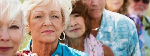 Could a Common Prostate Drug Help Prevent Parkinson's? 2