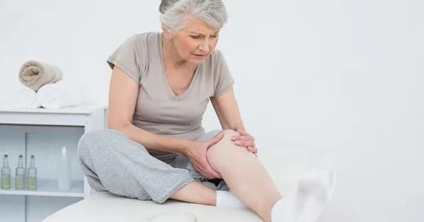 Cellulitis Pictures, Symptoms, Treatment & Complications