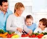 Children's Health: 10 Ways to Raise Food-Smart Kids