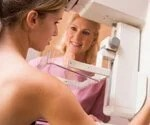 Women's Cancer: 15 Cancer Symptoms Women Ignore