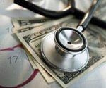 Health Care Reform: How to Protect Your Health Care in a Rough Economy