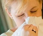 Natural Cold & Flu Remedies:How to Find Relief