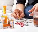 Prescription Drug Abuse Statistics