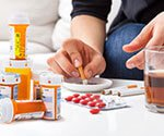 Prescription Drug Abuse: Statistics, Facts, and Symptoms