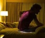Pain Management: Surprising Causes of Pain