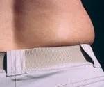 Weight Gain Shockers:Surprising Reasons You're Gaining Weight