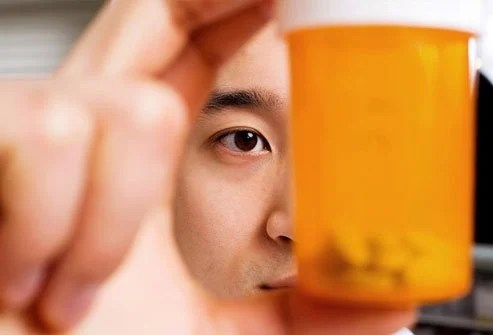 Certain medications interfere with B12 absorption or activity.