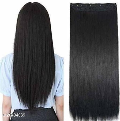 Rizi Long Hair Wig  (Women)