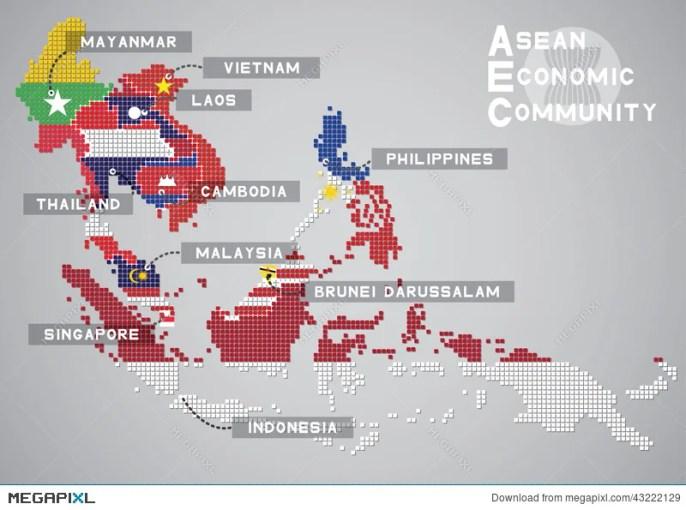 malaysia map free download » ..:: Edi Maps ::.. | Full HD Maps