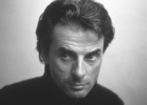 megustaleer - Jean-Christophe Grangé